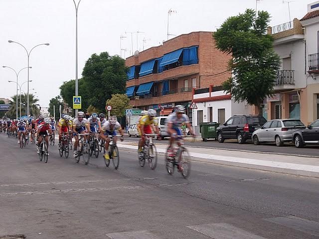 los Palacios 2011 (1)