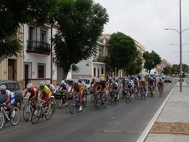 los Palacios 2011 (7)