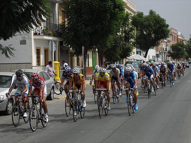 los Palacios 2011 (6)