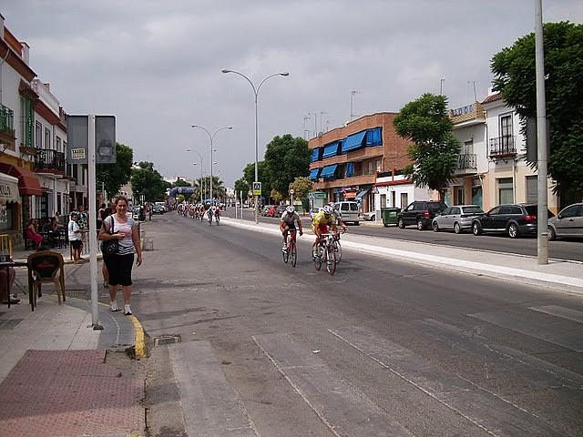 los Palacios 2011 (5)