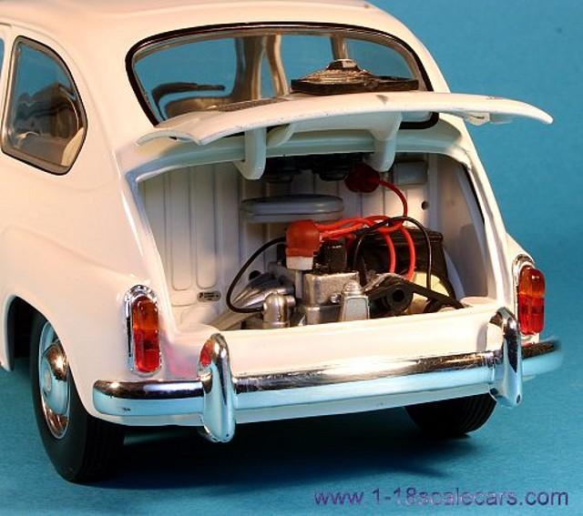 Fiat_600D_engine
