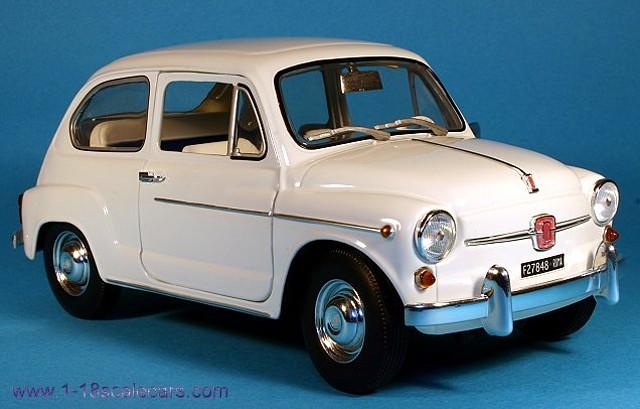 Fiat_600D_front_quarter