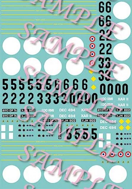 Lotus11sn15s-56-59-32