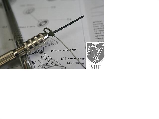T-34 020