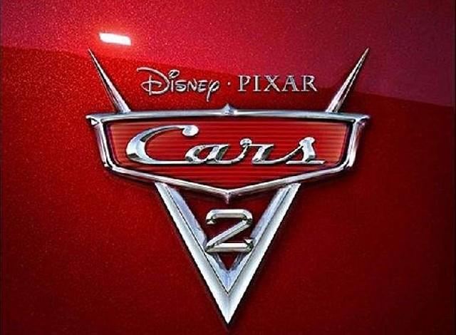 Cars-2-logotipo