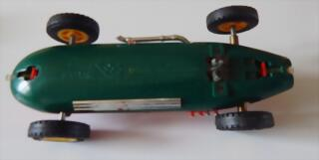 GP 3 amb Lotus 16 030615 3