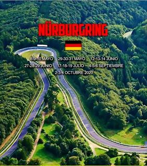 2020-04-06 11_05_49-N?rburgring 2020 - Tandas Privadas