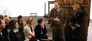 dogville-7