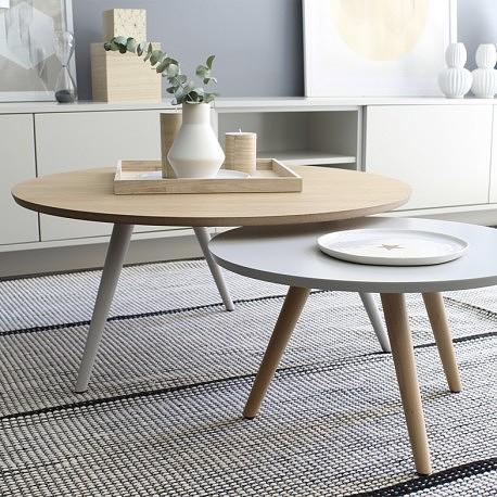 corel-mesa-centro-grisroble