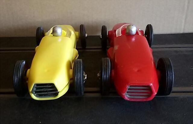 Troby Z Old F1 (4)