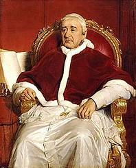 Gregory_XVI (1)2