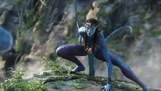 avatar-james-cameron1