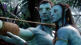 avatar-james-cameron-movie