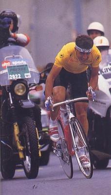 Perico-Tour1989-Luxemburgo7