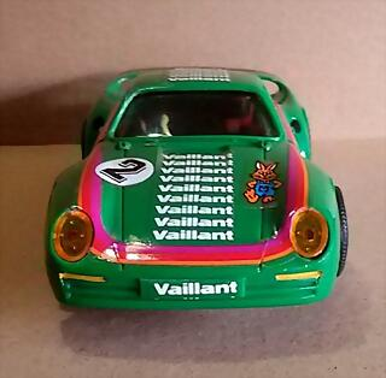 S&B Porsche 959 F (8)