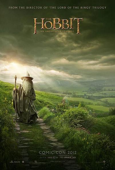 hobbit-viaje-inesper22