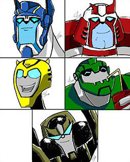 TFA-Autobots-transformers-animated-series-18562627-300-375