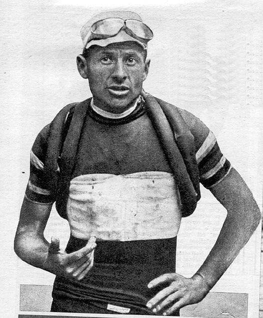Binda-Giro1927