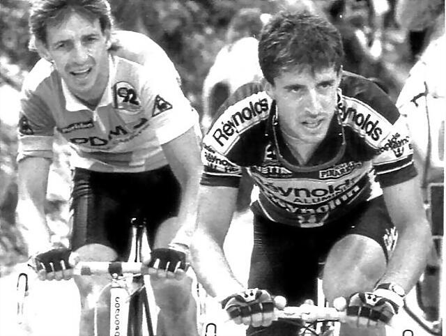 Perico-Tour1988-Alpe D'Huez-Rooks15
