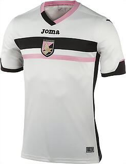 Palermo-14-15-Away-Kit (1)