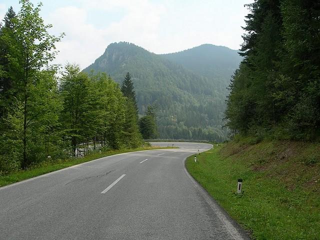 Jezrsko austri 1