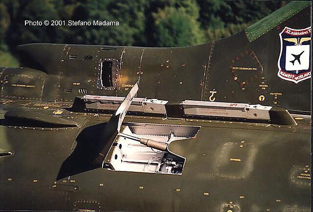 Su-22M-4_16