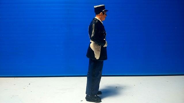 gendarmes 010