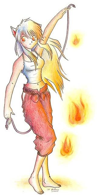 Female_Inuyasha_V2_by_MxCsquared