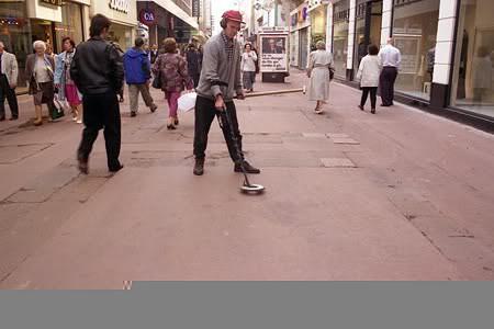 sidewalk_chalk_art_11