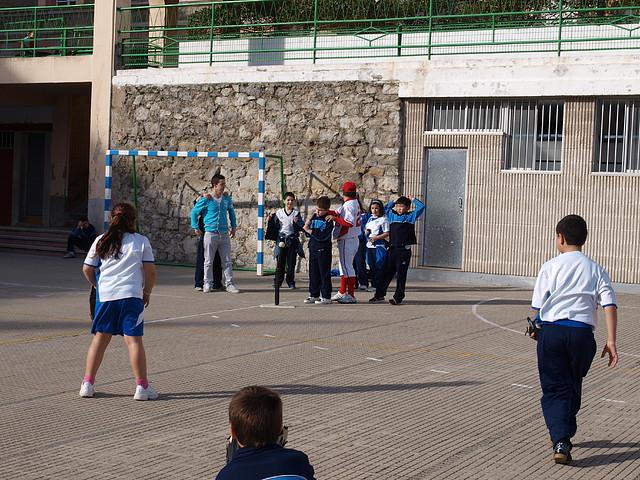 2011 02 26 Béisbol en Salesianos (61)