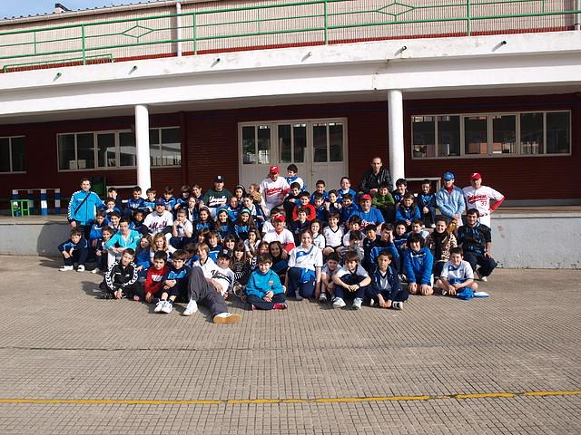 2011 02 26 Béisbol en Salesianos (63)