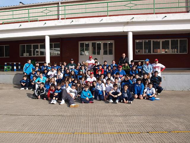 2011 02 26 Béisbol en Salesianos (62)