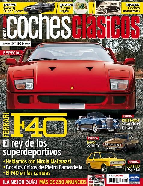 cochesclasicos195