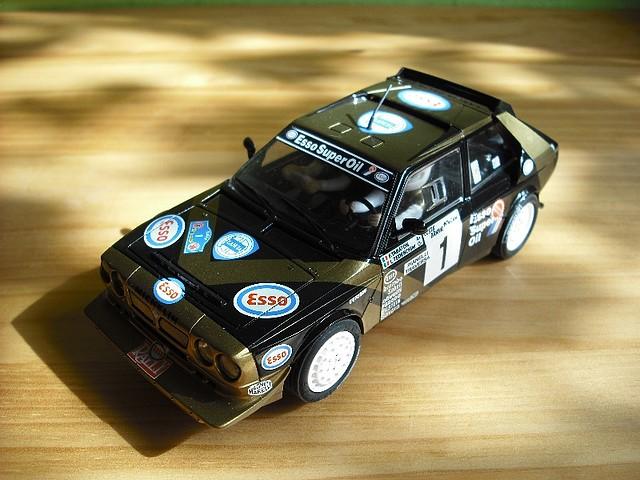 Lanciadelta s4 (1)