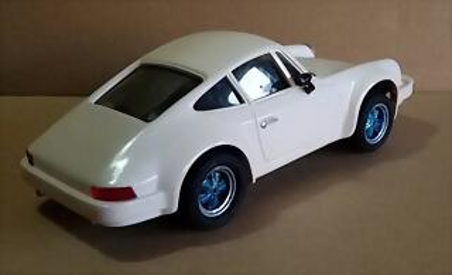 S&B Porsche 911 (21)