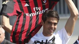 406269-kaka-returns-039-home-039-to-milan