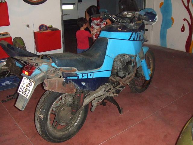 DSCF1328