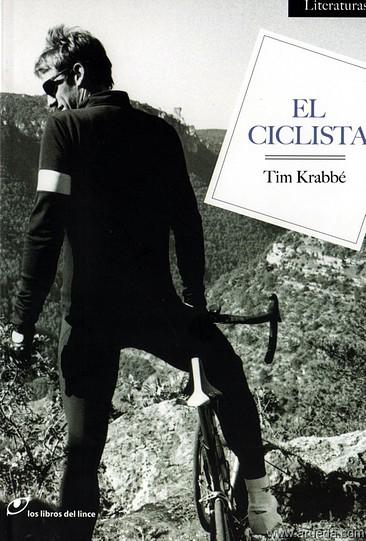 el_ciclista_tim krabbe