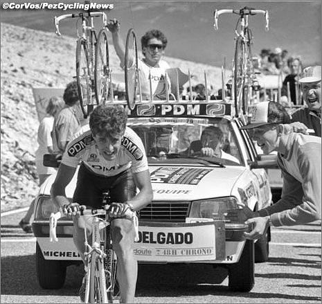 Perico-Tour1987-Mont Ventoux3