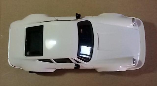 S&B Porsche 911 (26)