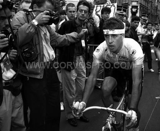 Perico-Tour1989-Luxemburgo2