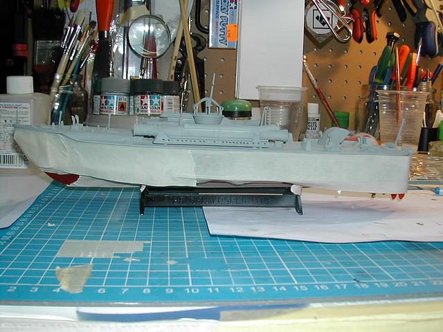 DSCN6539