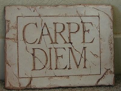 carpediemplaque11