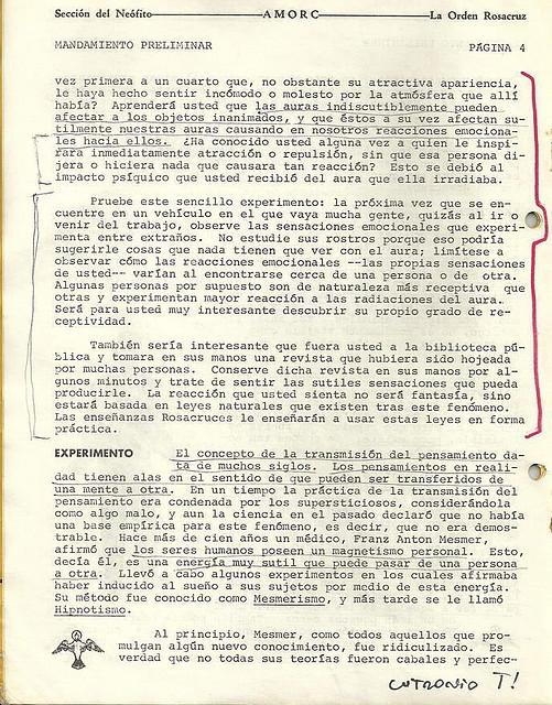 00 - AMORC - Mandamiento Preliminar_06