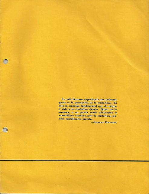 00 - AMORC - Mandamiento Preliminar_11