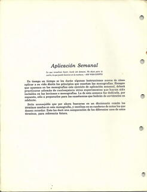 01 - AMORC - Mandamiento Privado Nº 1_12