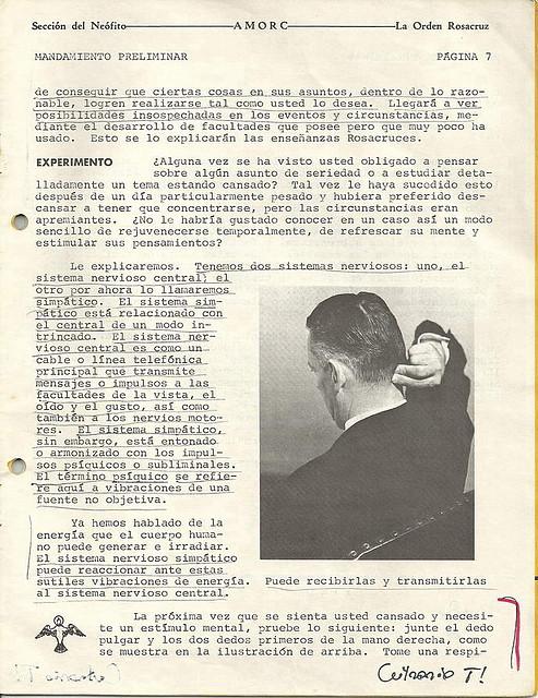 00 - AMORC - Mandamiento Preliminar_09