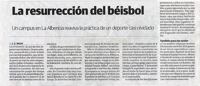 2011.07.20b Liga infantil