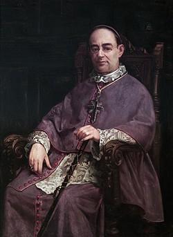 Carrascosa, Pascual