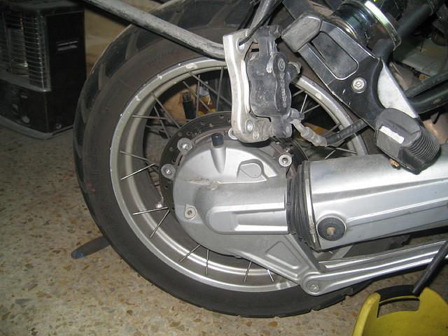 2010-08-26_BMW 001